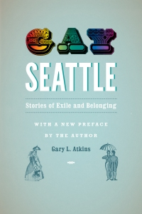 Gay_Seattle