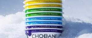 n-CHOBANI-GAY-PRIDE-large570